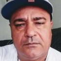 Carloslópez