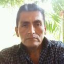 Arnaldo