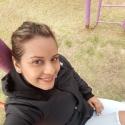 Joselyn Acosta