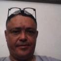 dating with Jaime Sotomayor