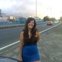 Noemi Lopez