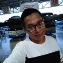 meet people like Tadeo
