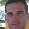 Cristian Pau