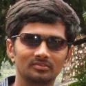 Rajesh12312