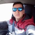 Car74Col