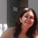 Alejandra34