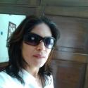 contactos gratis con mujeres como Reneé
