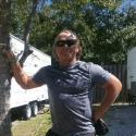 amor y amistad con hombres como Ramon Cruz