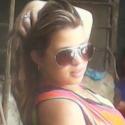 Reyna16