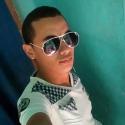 Bryan Tu Chico
