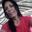 Amor en linea con Mariana