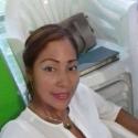 buscar mujeres solteras como Sama