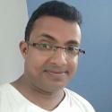 Nilaakaash Roy