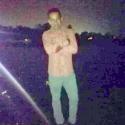 buscar hombres solteros con foto como Luis Barcel
