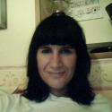 Marta1973