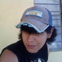 Chicoserio24