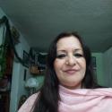 Lilia Echeverría