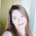 Laura Mohe