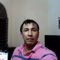 Paquito4133