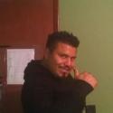Marcelo David