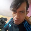 Jorge14