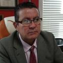 Joel Peña