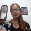 Martha Lucia Zuñiga