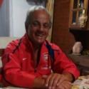 Jorge Oscar
