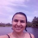 Miriam Ch
