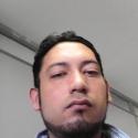 Edwin Patricio