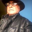 Lincoln Garcia Silva