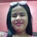 Liana Marrero