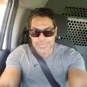 Jon Carlo Rangel