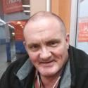 Dennis Meadows