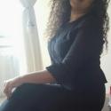 love and friends with women like Valeska Ojeda