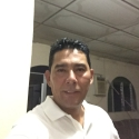 Augusto Monroy