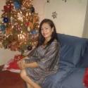 buscar mujeres solteras como Thelma Valle