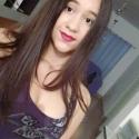 Alexandra Farias