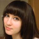 Nuria_Yuki