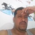 Henry Fernandez Oliv