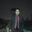Mauricio Ramirez H