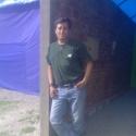 Jhampy