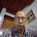 Carlos Ernesto Avost