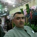 Sajidkh