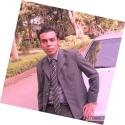 Rahul231