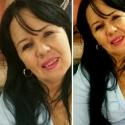 Amarilys Blanca Noda