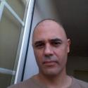 Eduardo_Jose