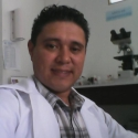 Enrique Maldonado