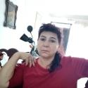 María Elena