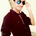 Rahul96K
